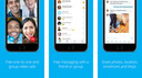 Skype App Now Integrates With the Native Phone UI on the iPhone