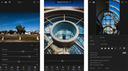 Adobe Lightroom for iPhone Gets Redesigned Capture, Simplified Interface With Pro-Level Control