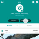 Today is the Last Day to Save Your Vines Before the App Becomes Vine Camera