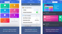 Apple Acquires Workflow Automation App for iOS, Makes It Available for Free [Download]