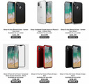 Apple 'iPhone 8' Cases Available for Pre-Order Months Ahead of Expected Release
