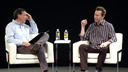Watch Scott Forstall and Former iPhone Team Members Discuss the History of the iPhone [Video]