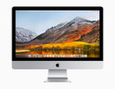 Apple Releases macOS High Sierra 10.13 Beta 2 [Download]