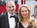 Laurene Powell Jobs Acquires Majority Stake in The Atlantic