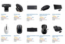 Save Up to 66% on Logitech Accessories Today Only [Deal]
