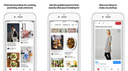 Pinterest App Now Supports Pinch-to-Zoom