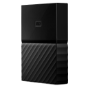 WD 4TB Black External Hard Drive On Sale for 31% Off [Deal]