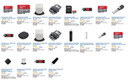SanDisk USB Flash Drives, Memory Cards On Sale for Up to 68% Off Today Only [Deal]