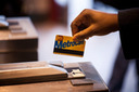 New York City to Replace MetroCard With New Payment System That Supports Apple Pay