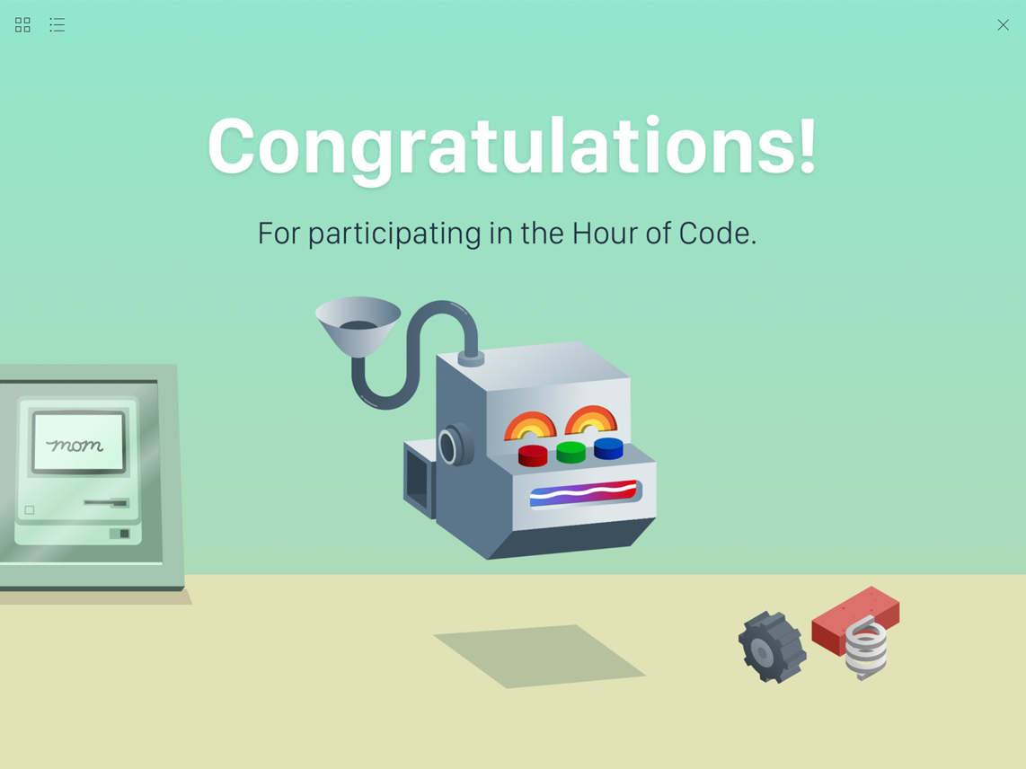 Apple Opens Registration for Free Hour of Code Sessions