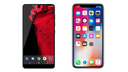 Apple Looks to Combine Face Recognition and Camera Modules, Could Result in Smaller Notch