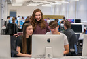 Apple Announces 70 Colleges and Universities in Europe Have Adopted 'Everyone Can Code'