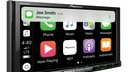 Pioneer In-Dash Receivers With Wireless Apple CarPlay Support
