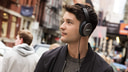 Bose QuietComfort 25 Acoustic Noise Cancelling Headphones On Sale for 58% Off [Deal]
