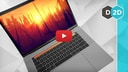 Apple's New Core i9 MacBook Pro Allegedly Overheats Under Load Leading to Significant Throttling [Video]