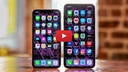 iPhone XS and iPhone XS Max Review Roundup [Video]