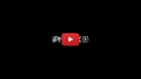 Apple Posts Two New iPhone XR Videos