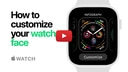 Apple Posts Series of Apple Watch How To Videos