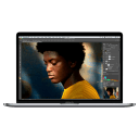 Apple to Release 16-inch MacBook Pro With All-New Design in 2019 [Report]