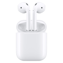 New AirPods and AirPower to Ship in 1H19 [Report]