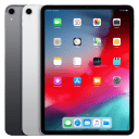 Apple Plans to Release Two New iPad Pros, 10.2-inch iPad, Refreshed iPad mini Later This Year [Report]