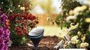 Gardena Smart Irrigation System Gains Apple HomeKit Support