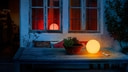Eve Flare Portable LED Lamp With Apple HomeKit Support Now Available