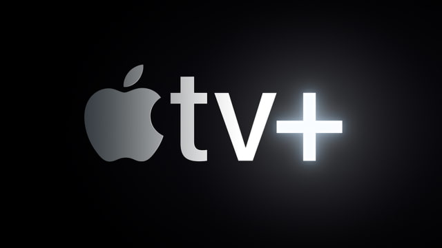 Apple Unveils 'Apple TV+' Original Video Subscription Service, New Apple TV App