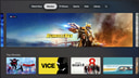 Apple Releases tvOS 12.4 for Apple TV