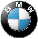 BMW to Stop Charging For Apple CarPlay on All Models With Latest Infotainment System