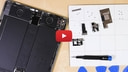 iFixit Posts Teardown of the New iPad Pro [Video]