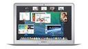 Apple is Designating Some 2013 and 2014 MacBooks as Vintage on April 30