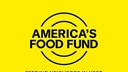 Leonardo DiCaprio, Laurene Powell Jobs and Apple Launch 'America's Food Fund'