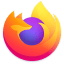 Mozilla Updates Firefox With Improved Address Bar