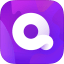Quibi Gets AirPlay Support