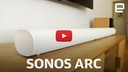 Sonos Arc Soundbar: Review Roundup [Video]