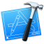 Xcode 12 Beta Now Available for Developers [Download]