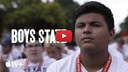 Apple Posts Official Trailer for 'Boys State' [Video]
