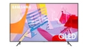Samsung 58-inch QLED 4K UHD Smart TV On Sale for 33% Off [Deal]
