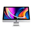 New 27-inch iMac Configurations With 4TB or 8TB of Storage Have Expansion Connector