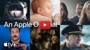 New Ad Highlights 'Apple Originals' Available on Apple TV+ [Video]