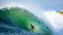 Apple Orders World Surf League Docuseries for Apple TV+