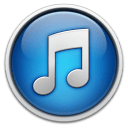 How to Change the Location of Your iTunes iPhone Backups (Windows)