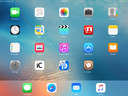 How to Jailbreak Your iPad on iOS 9.2 - 9.3.3 (Windows)